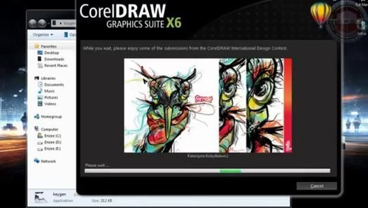 Keygen bit X5 trying activation draw X6 Corel 2011. . Found: 14 for 1, Dow