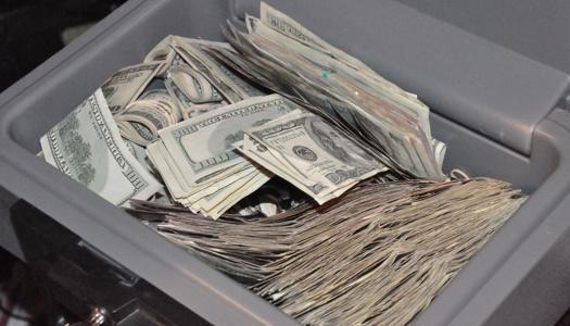 how to make 200 million dollars