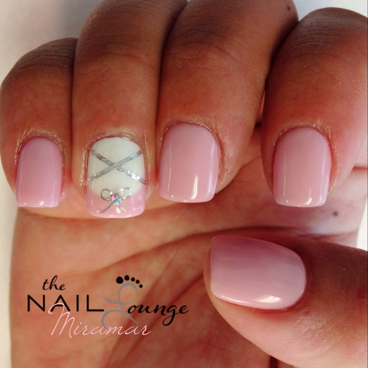 baby slippers baby shower gel nail art baby shower ideas