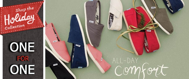 Cheap Toms Online, Toms Shoes Factory Outlet Store - CheapToms.net