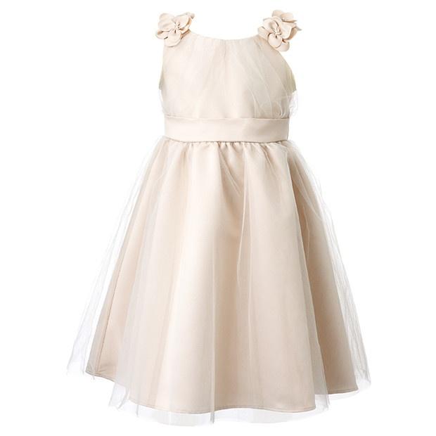 Victoria rose flower girl dresses target bridesmaid dresses sleeves victoria rose flower girl dresses target mightylinksfo