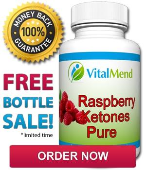 Side effects of raspberry ketones