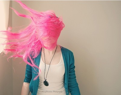 whip my hair - Click image to find more Art Pinterest pins