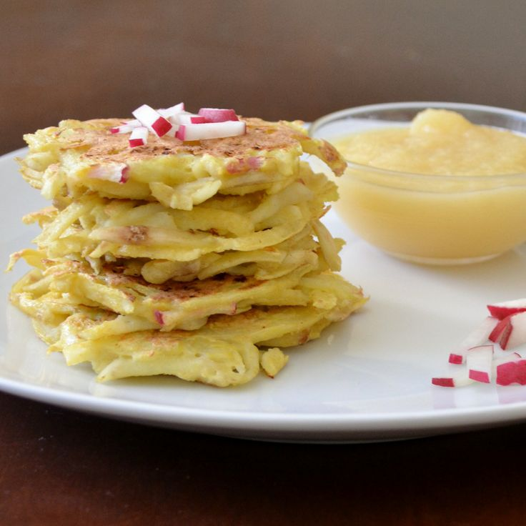 vegetable latkes root vegetable latkes root vegetable latkes root root ...