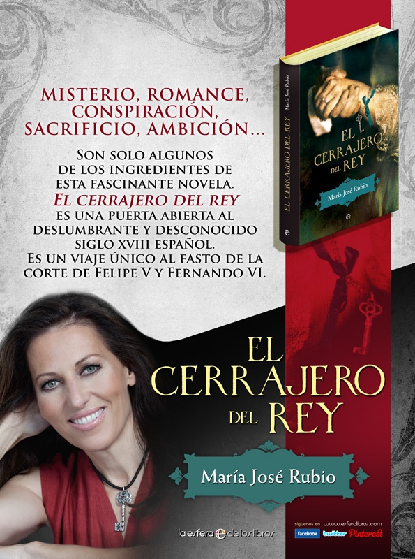 Maria jose vilchez pictures news information from the web for Cerrajeros arganda del rey