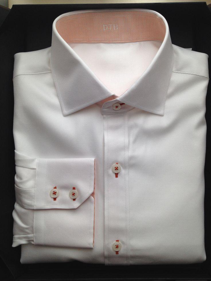 Pin By Essie On J Hilburn Men 39 S Clothier Pinterest