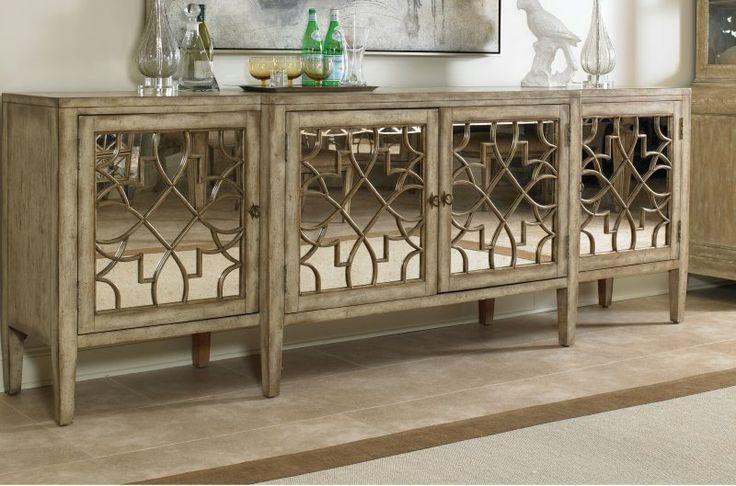Living Room  Ross Furniture  Laura  Pinterest