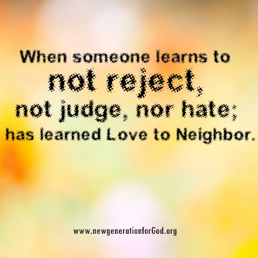 Quotes About Love Your Neighbor : LOVE YOUR NEIGHBOR Radical Quotes Pinterest