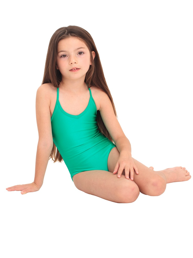 Kids' Swimwear: Boys' & Girls' Bathing Suits. When you're a kid, there's nothing better than a day at the pool. The same goes for splashing around in the lake or tubing down a river.