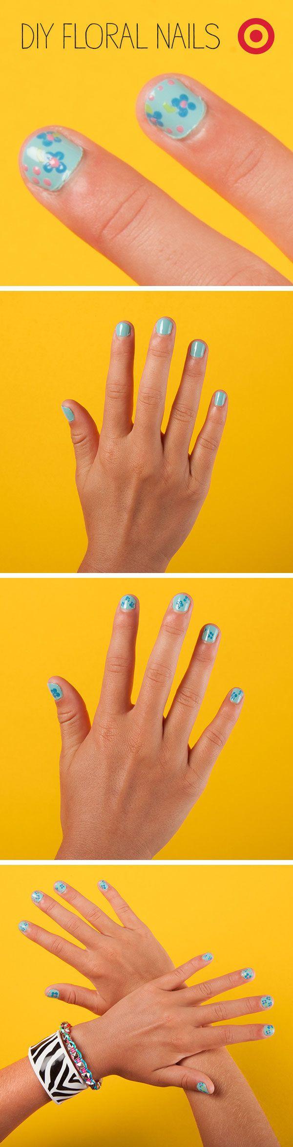 Beauty Lab: We Put 3 Pinterest DIYs to the Test pics