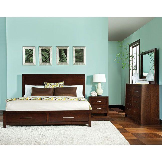 Best Bedroom Ever : Best bedroom set ever!!  Home Decor  Pinterest