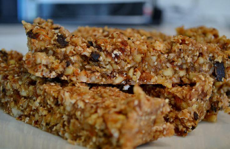 bars whole lemon bars lemon bars granola bars banana s more nut bars ...