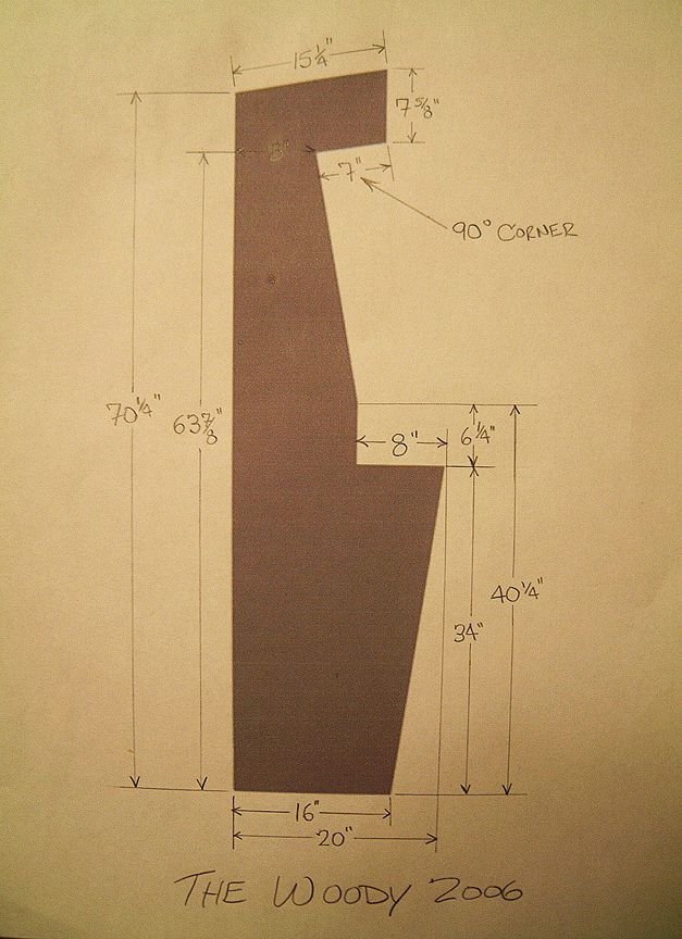 woody dimensions large.jpg (627×864)