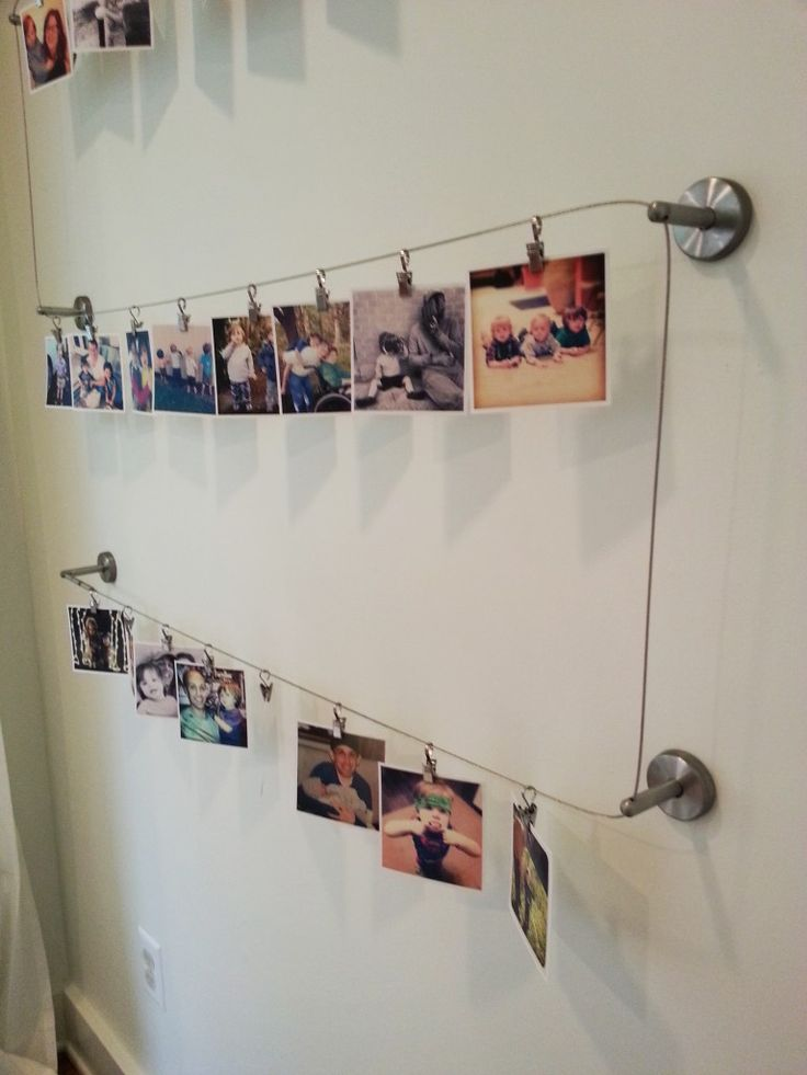picture hanging system ikea 28 images hanging