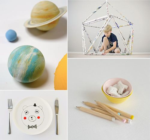 fun simple diy crafts for kids