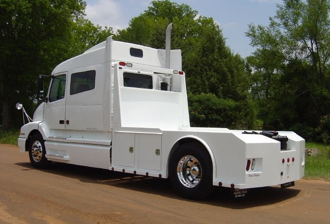 Volvo Trucks Of Texas >> Rv Toter Truck Beds | Autos Post