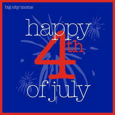 funny 4th of july picture captions