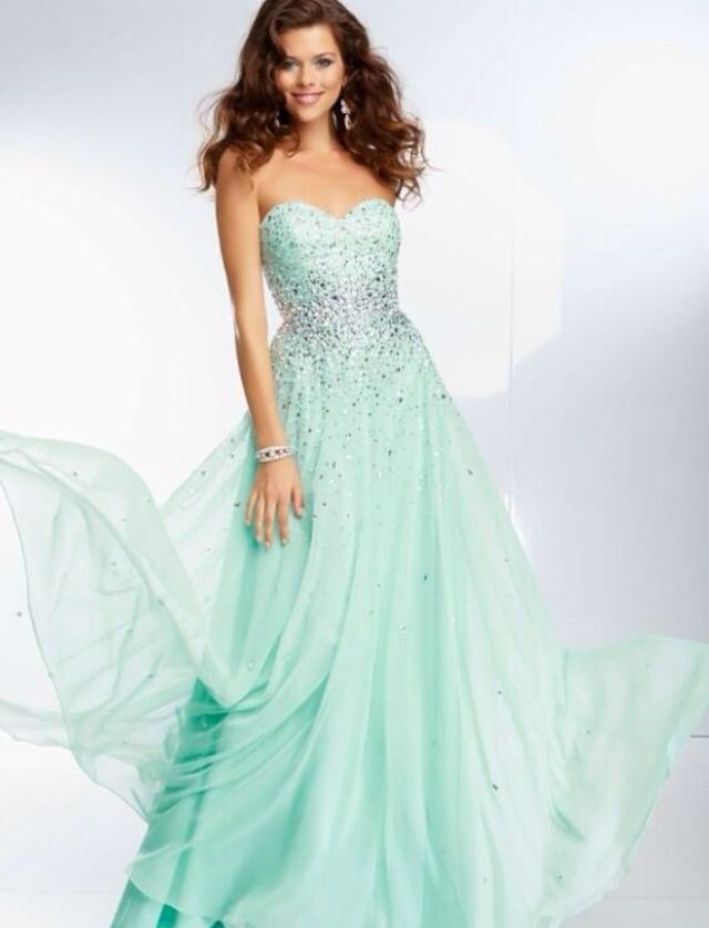 San Antonio Prom Dress Stores - Ocodea.com