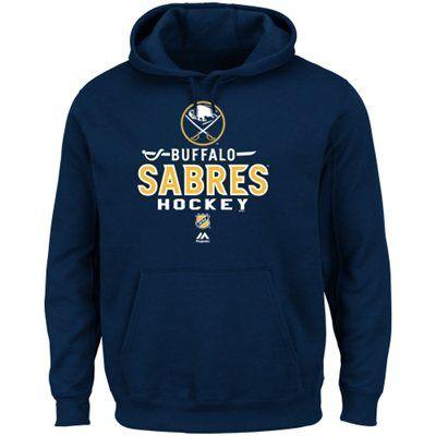 More like this: buffalo sabres , hoodie and buffalo