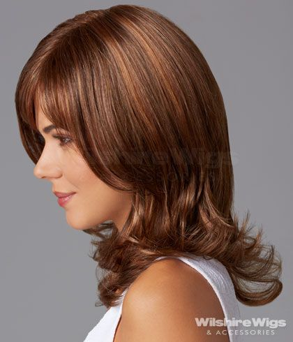 Discount Wigs And Hairpieces 77