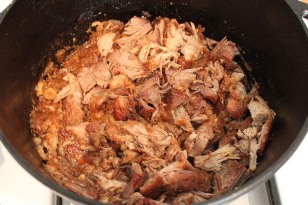 Crispy Pork Carnitas - Marks Daily Apple | Primal & Keto Recipes | Pi ...