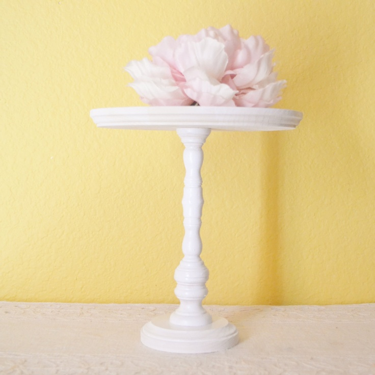 Tall Cake Stand Jusalpha 4 Tier Square Wedding Acrylic