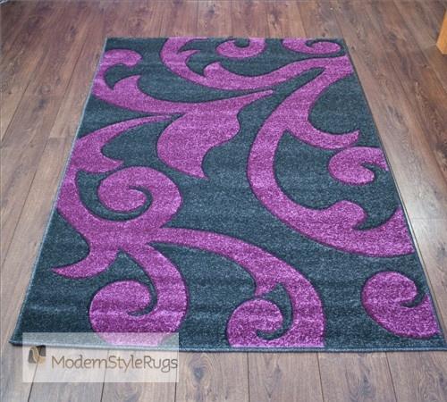 purple damask rug for - photo #20