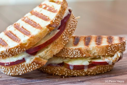 ... panini happy kale is one of my kale grilled garlic and cheddar panini
