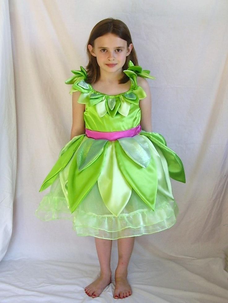 Flower girl dresses melbourne cheapest
