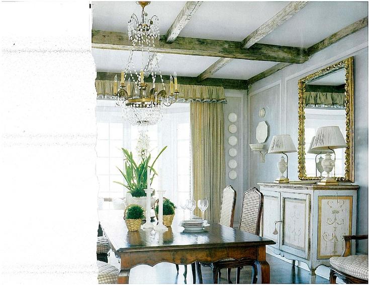 Pinterest Painted Furniture