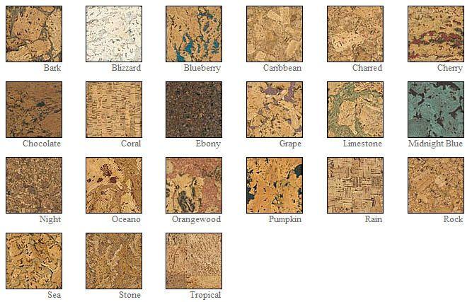 Cork Wall Tiles Google Search W W Pinterest