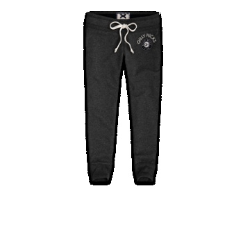 Gilly Hicks Super Skinny Sweatpants - $20.70