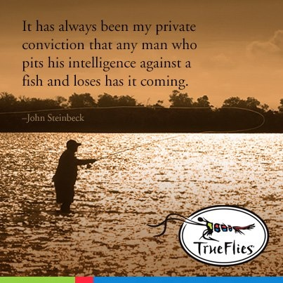 Family fishing quotes quotesgram for Quotes about fish