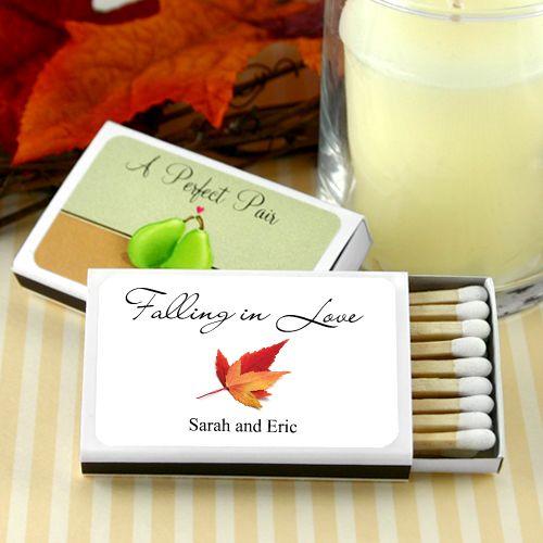 Personalized wedding favor matches wedding decor pinterest