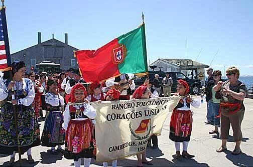 portugal no festival eurovisão da canção 2011
