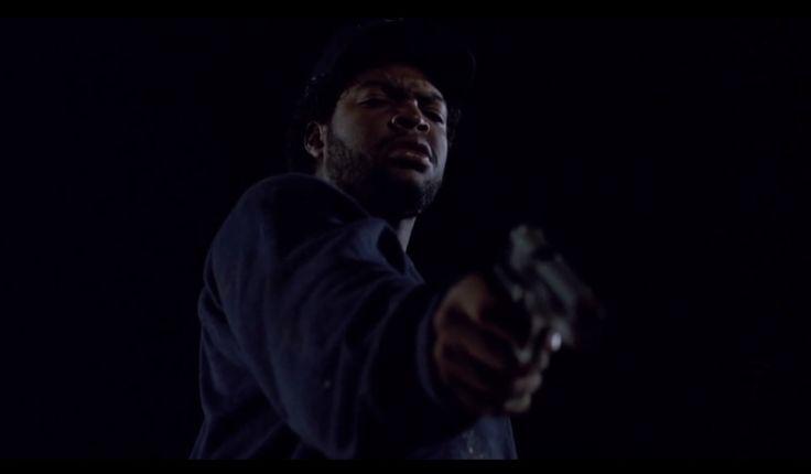 Boyz n the Hood Ice Cube S E 7 E Nth V I C E Pinterest