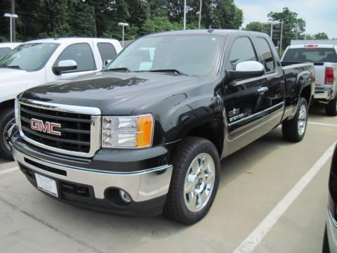 gmc sierra 1500 supercharger
