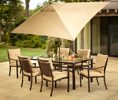 Fortunoff Outdoor Furniture New Jersey Outdoor Furniture