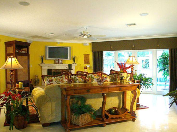 bedroom ideas tropical decor luxury tropical house design idea