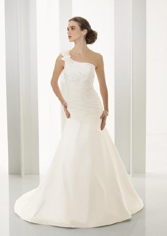 Bridal dresses colorado springs co