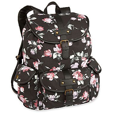 Find great deals on eBay for jcpenney backpack. Shop with confidence.