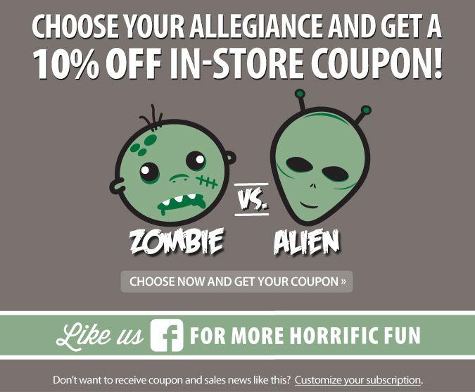 Alien skin coupon code 2018