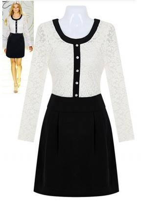 fashion clothing stores online , with cheap price and trendy style