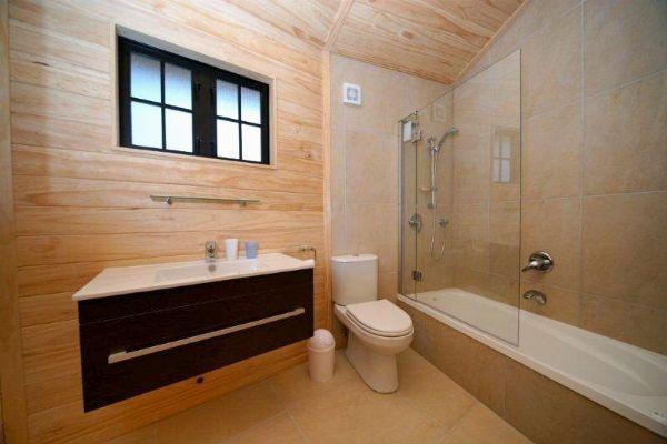 Yurt bathroom tents yurts pinterest for Yurt bathroom designs
