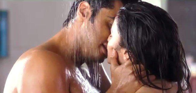 Alia Bhatt Speaks on Nude Scenes | Hindi Movie News | Pinterest