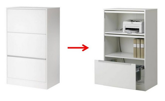 office storage from ikea our new home pinterest