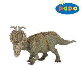 pachyrhinosaurus disney  The Papo Pachyrhinosaurus dinosaur