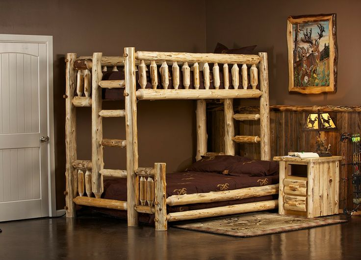 Pin By Steve 39 S Best Finds On Bunk Beds For Adults Pinterest