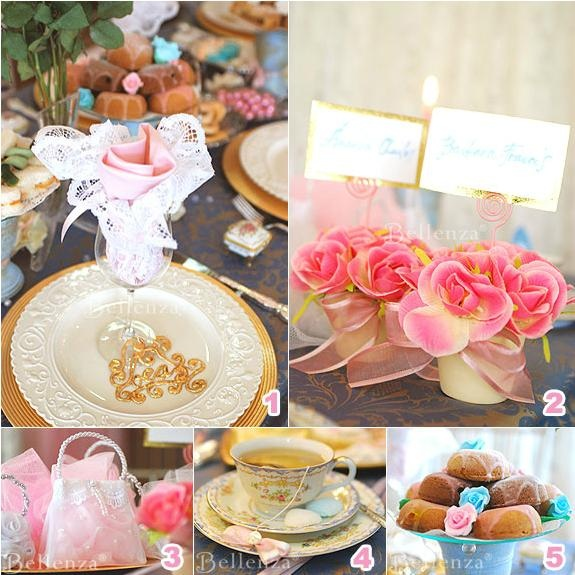 English Tea Party Decorations: Pin By Camelia McGary On TEA PARTY IDEAS