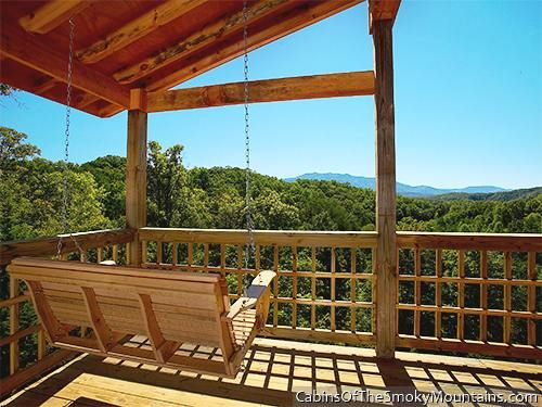 pin by cabins of the smoky mountains on 6 bedroom cabins in gatlinbur